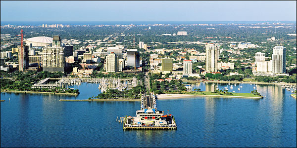 saint-petersburg-florida_600