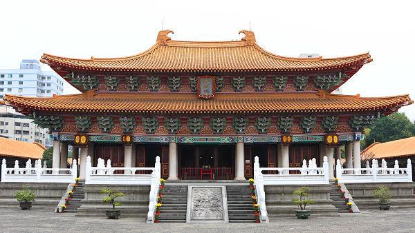 templo-de-confucio-qufu-sf_600
