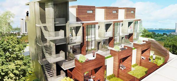 vanguard-lofts-gardens-sarasota_600