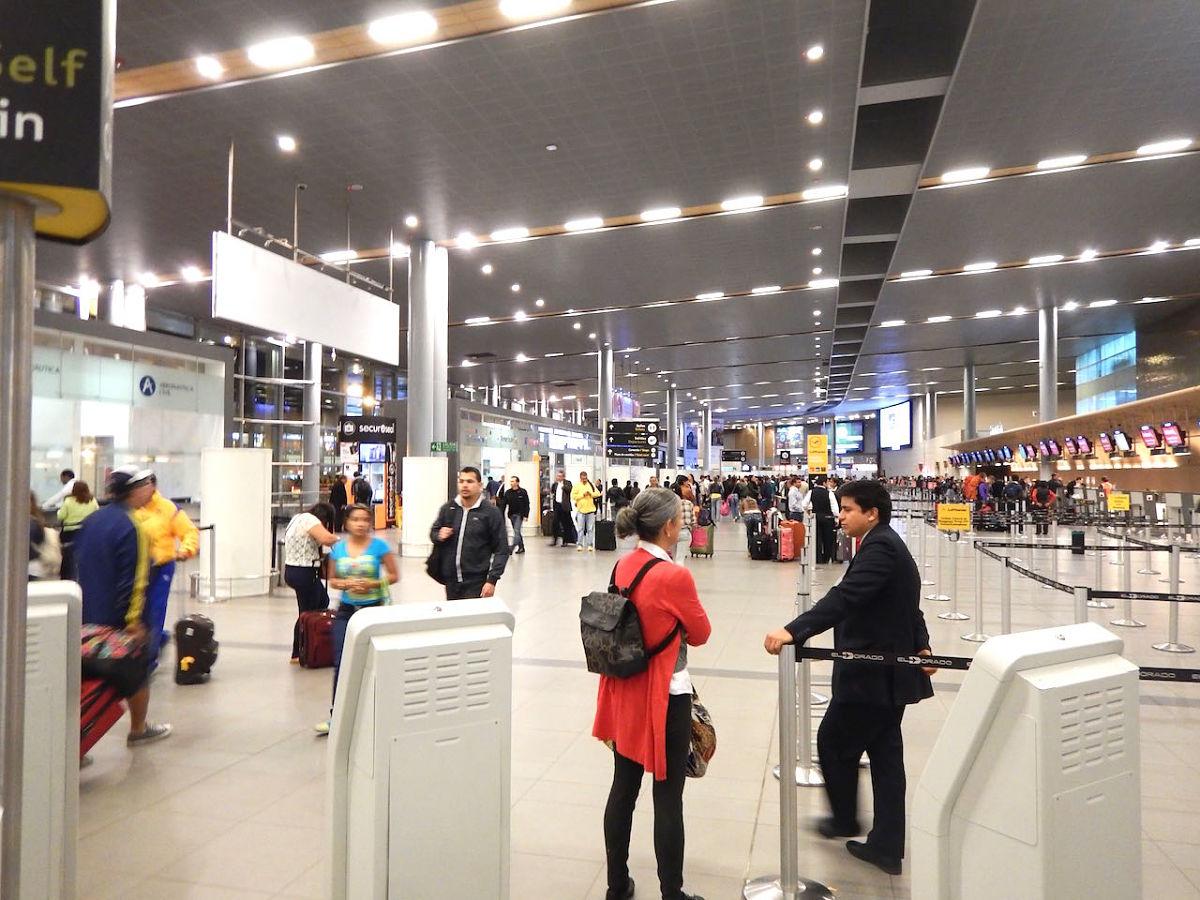 aeropuertos-el-dorado_opt