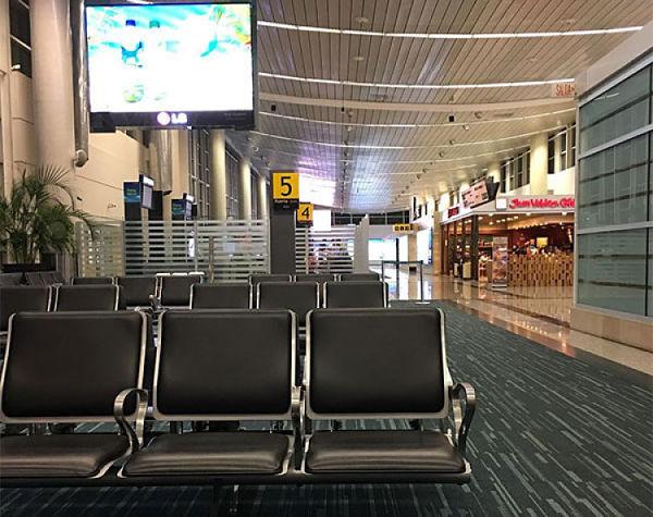 aeropuertos-guayaquil_opt