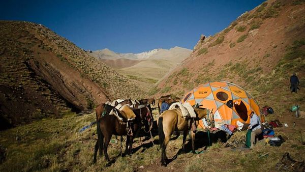 andes-cruce caballo 600