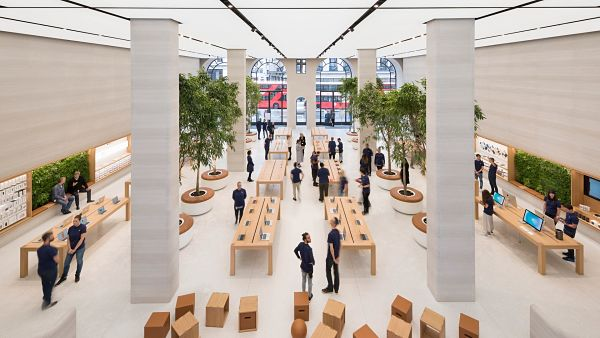 apple-store-londres-foster-diseno-1_opt