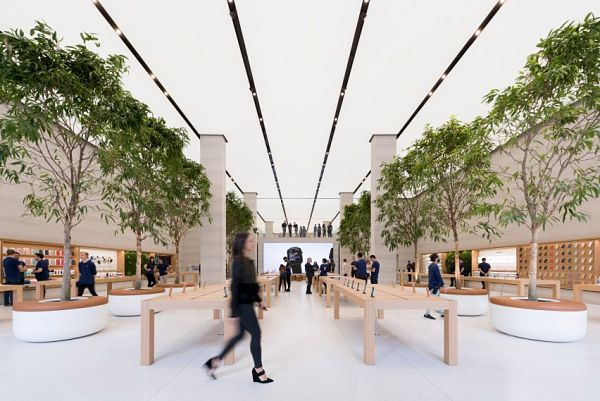 apple-store-londres-foster-diseno-2_opt