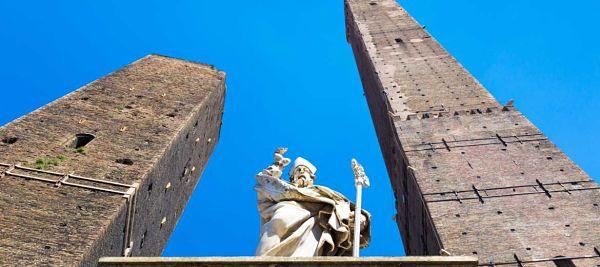 asinelli_tower_bologna_emilia_romagna_600
