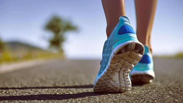 running-shoes-600
