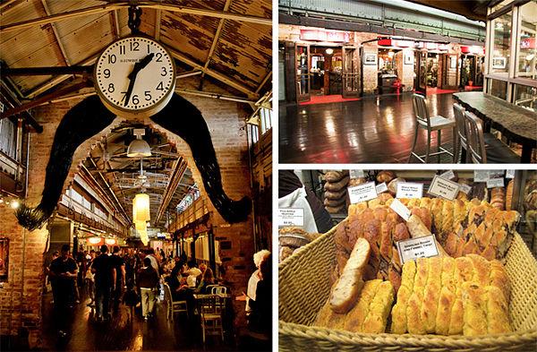 chelsea-market-6_opt