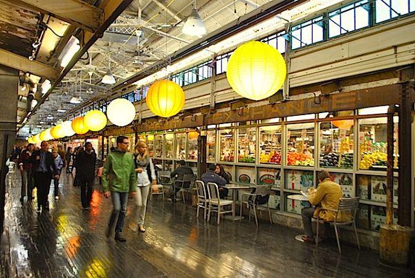 chelsea-market-new-york4_opt