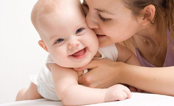 crianza-con-afecto-2_opt-1