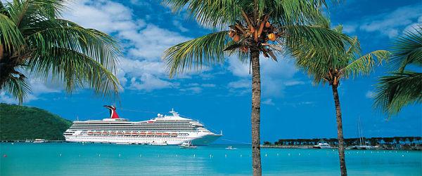 crucero-caribe_opt