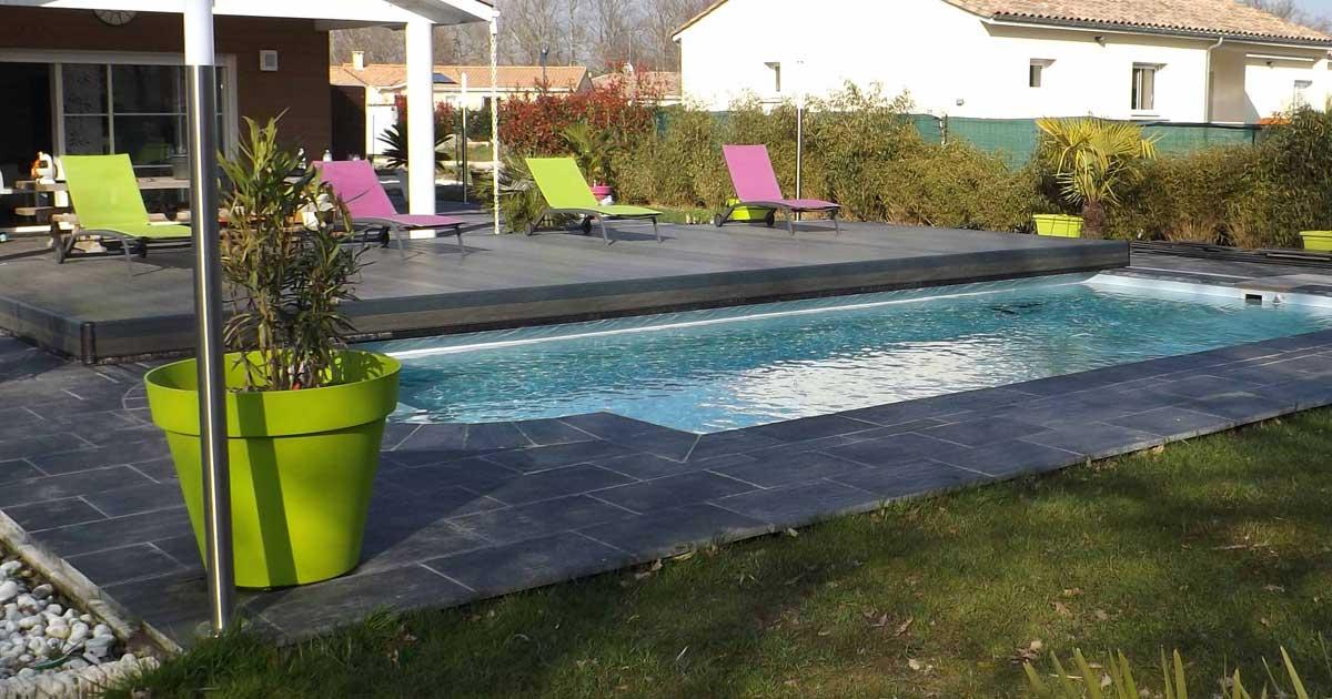 Cuanto cuesta cubrir una piscina trendy reparacin e de - Cuanto cuesta una piscina de arena ...