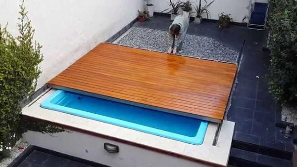 Tendencia Deco Decks Retr Ctiles Y M Viles Para Cubrir
