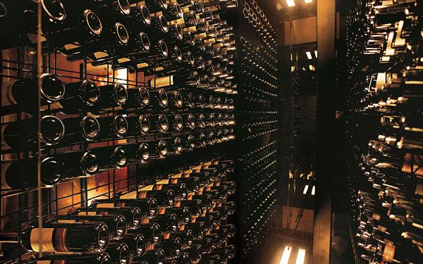 duhau-600_vinacoteca