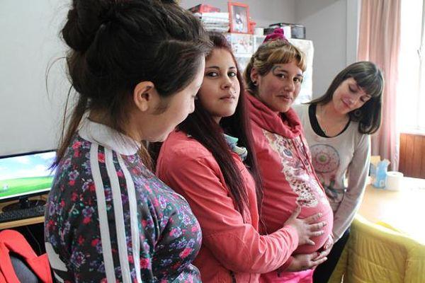 embarazo-adolescente-1_opt