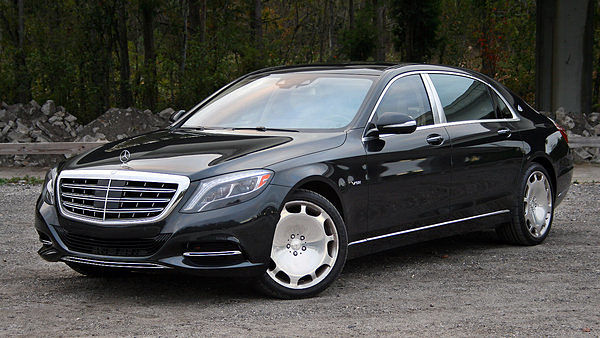 fracasos-automotrices-maybach_opt