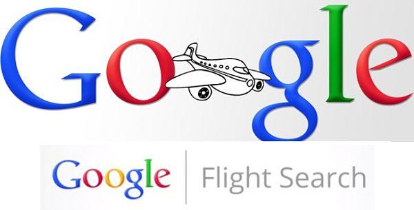 google-flight-search_opt