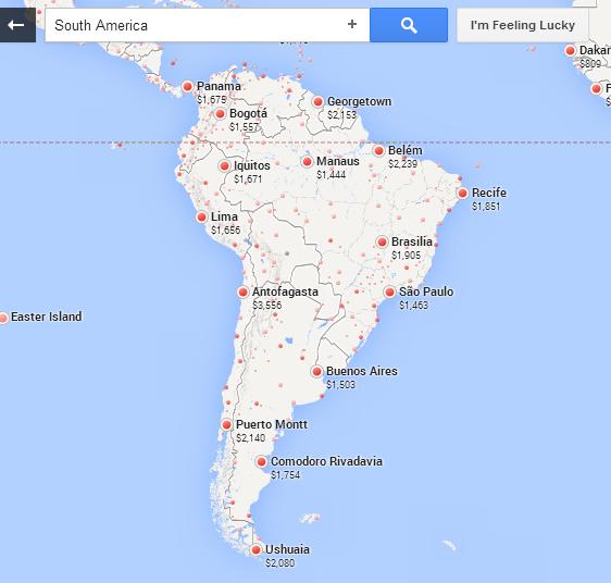 google-travel-feeling-lucky-3