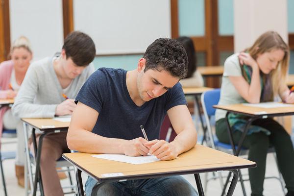 horarios-escuelas-3_opt