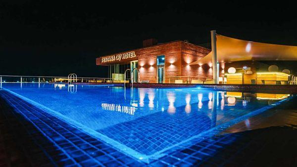 hotel-pestana-cr7-funchal-4_opt