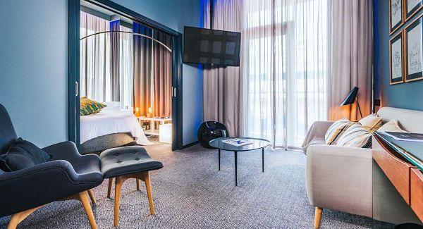 hotel-pestana-cr7-funchal-7_opt