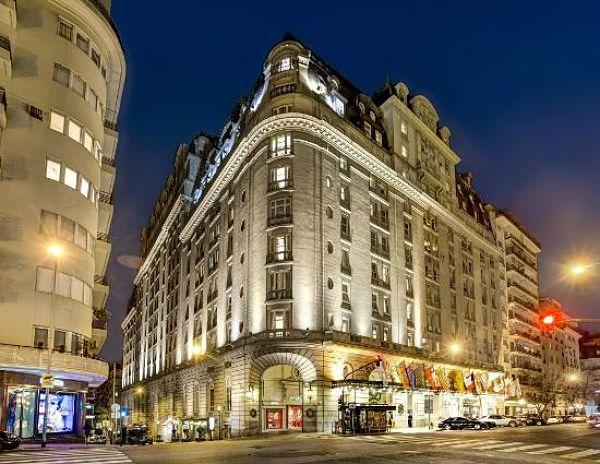 hoteles-sudamerica-2_opt