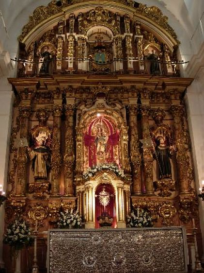 iglesia-pilar-recoleta_opt