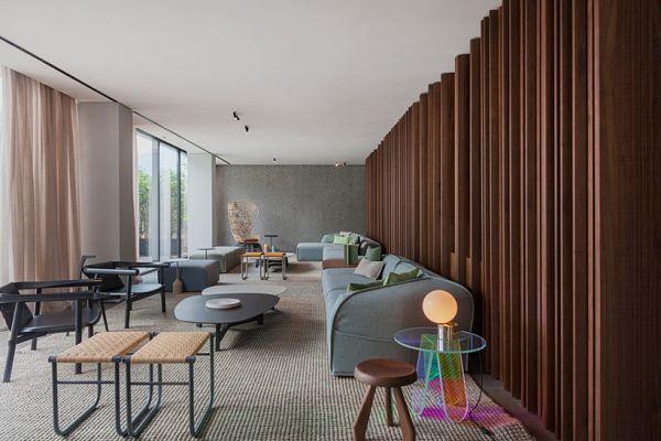 il-sereno-hotel-como-italia-2_opt