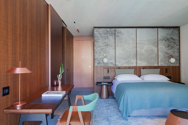 il-sereno-hotel-como-italia-5_opt