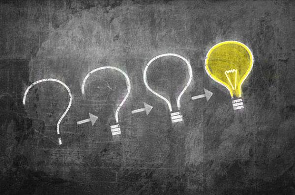 innovacion-1-rally_opt