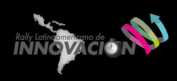 innovacion-logo-rally_opt