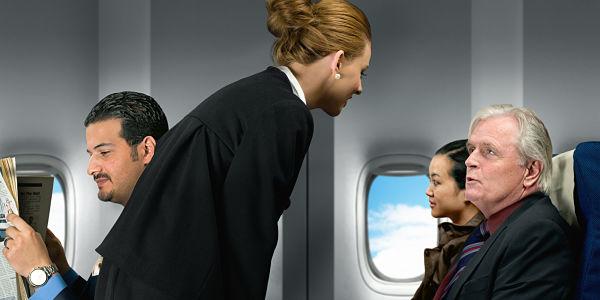 irritantes-vuelos-p1_opt