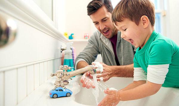 lavado-de-manos-2_opt