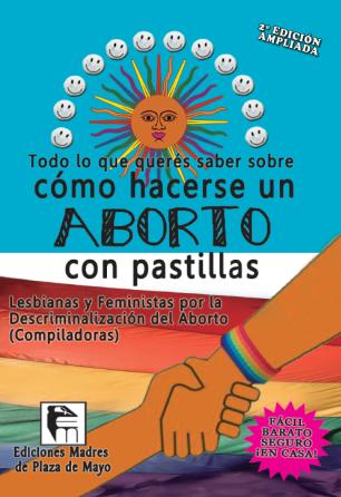 libro_aobrto_con_pastillas-1