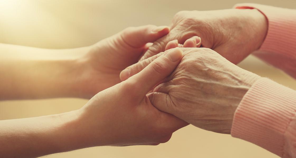 Empatía Escucha Y Respeto Cómo Acompañar A Un Enfermo De