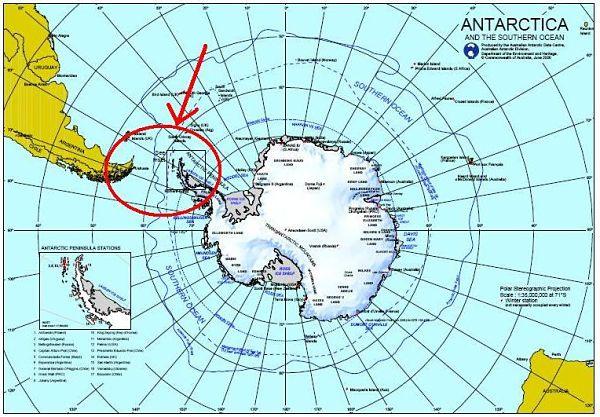 mapa-antartida-ubicacion_opt