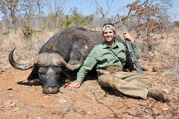 matanza-animales-trump-jr-1_opt