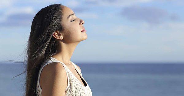mindfulness-chicos-2_opt