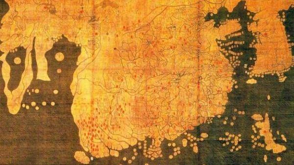 norte-mapa-chino_opt