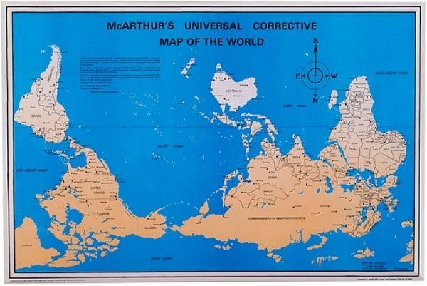 norte-mapa-mc-arthur_opt
