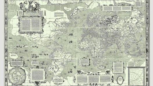 norte-mapa-primero_opt