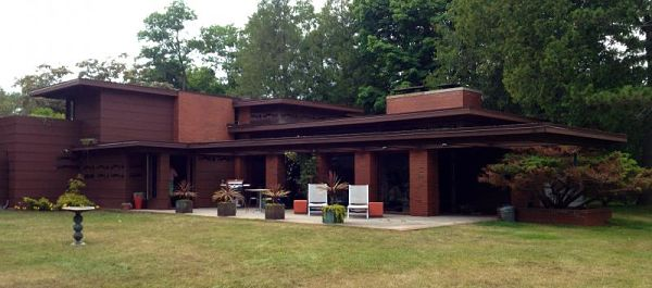 obras-maestras-arquitectura-hoteles-3_opt