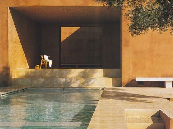 obras-maestras-arquitectura-hoteles-4_opt