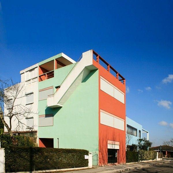obras-maestras-arquitectura-hoteles-5_opt