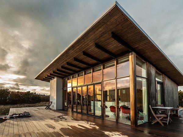 obras-maestras-arquitectura-hoteles-6_opt