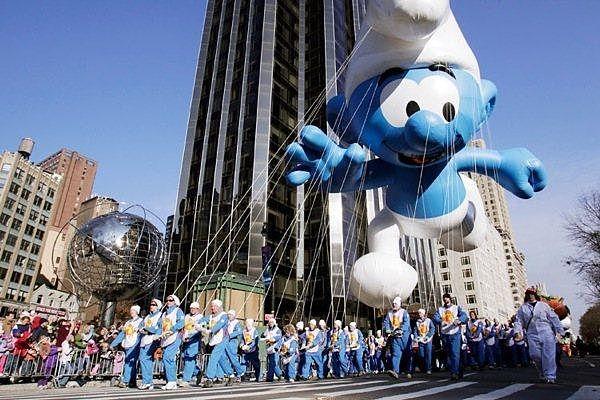 parade-thanksgiving-224-new-york-l-1_opt