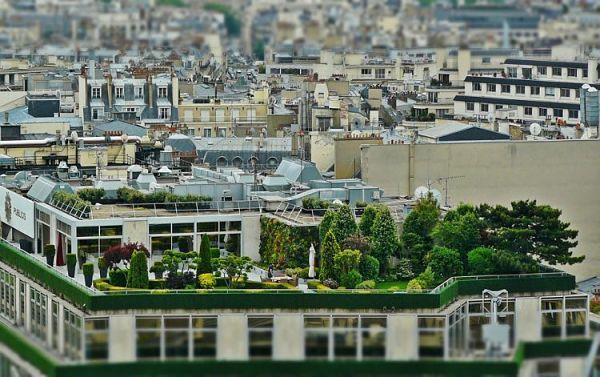 paris-verde-100-hectareas-2_opt