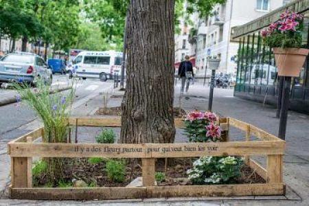 paris-verde-100-hectareas-3_opt