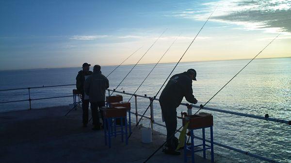 pesca-recreativa_opt