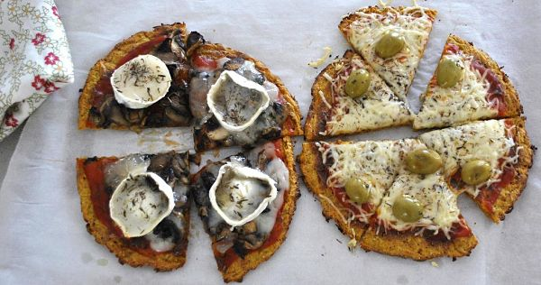 pizza-zanahoria-2_opt