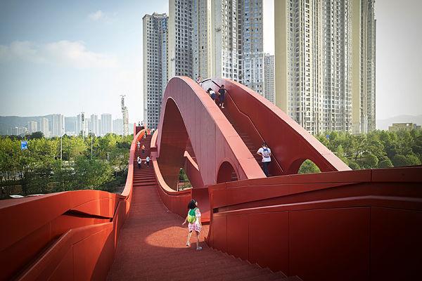 puente-nudo-de-la-suerte-changsha-china-1_opt
